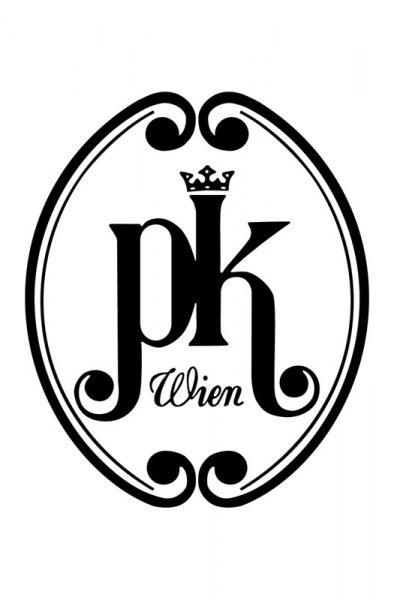 PK-Logo-Schwarz